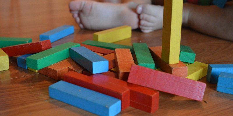 Valet av förskola – ditt barns framtid