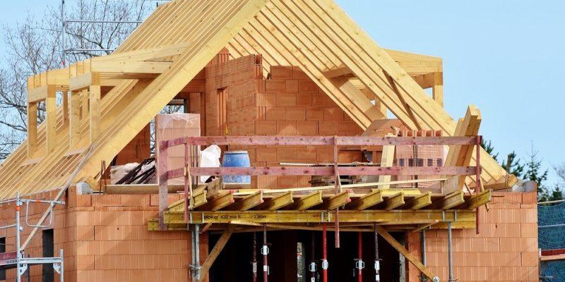 Att tänka på vid tilläggsisolering och andra byggjobb
